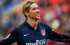 Torres sẽ tái hợp với Benitez tại Newcastle