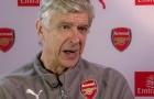 Wenger: Các CLB Anh phải thay đổi cách tuyển trạch