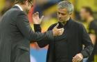 Góc nhìn: Không Mane - 'Klopp khóc, Mourinho cười'