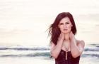 Jess Molly: Người mẫu Úc khiến giới cầu thủ mê mẩn