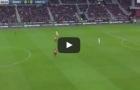 Màn trình diễn của Julian Draxler vs Stade Rennes