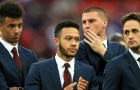 Bán Depay, Man Utd lỗ bao nhiêu?