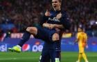 Cập nhật vụ Griezmann: Không dễ cho Man Utd