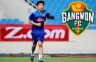 """Điểm tin bóng đá Việt Nam sáng 20/1: HLV Gangwon FC nhận xét bất ngờ về """"cú đúp"""" của Xuân Trường"""