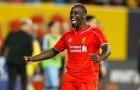 Mamadou Sakho thể hiện ra sao trước khi bị Klopp 'cấm vận'?