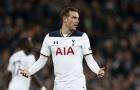 Tottenham như 'chết lặng' sau quyết định của Janssen