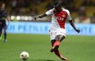 5 cái tên Arsenal nên mua ngay để thay thế Nacho Monreal: Có cả mục tiêu của M.U