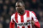 Jetro Willems: Sao trẻ đầy tài năng của Hà Lan