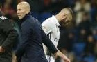 Điểm tin sáng 30/01: Man Utd lọt vào vòng 5 FA Cup, Real vượt qua khủng hoảng