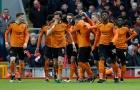 Bốc thăm cúp FA: Chelsea chạm trán đội đã hạ gục Liverpool