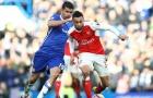 Liverpool, Arsenal thống trị đội hình tệ nhất Premier League