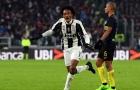 00h00 ngày 9/2, Crotone vs Juventus: Kết thúc sau 45 phút?