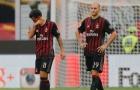 02h45 ngày 09/02, Bologna vs AC Milan: Tìm lại bầu trời