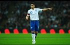 Frank Lampard - Tiền vệ ghi bàn hay nhất mọi thời đại