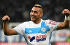 Bàn ra mắt Marseille của Dimitri Payet trước Guingamp