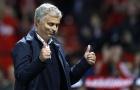 Điểm tin chiều 09/02: M.U gia hạn với Mourinho; Fabregas ngầm 'trách móc' Kante