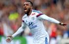 Tiêu điểm chuyển nhượng châu Âu: Man United nhắm 'sát thủ' Ligue 1, Arsenal nhập cuộc đua giành Yannick Carrasco