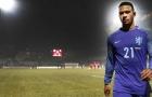 Từ Depay đến Janssen, vì sao bóng đá Hà Lan khủng hoảng?
