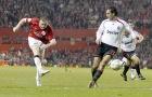 Trận cầu kinh điển, Man Utd 3-2 AC Milan