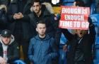 Wenger: Arsenal quyết bám đuổi Chelsea