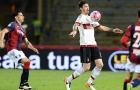 AC Milan sẽ có ít nhất 250 triệu euro để tiêu vào mùa Hè