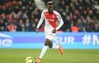 'Bom tấn Ligue 1' khiến M.U, Chelsea mừng thầm