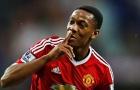 Ghi thêm 1 bàn, Martial sẽ khiến M.U mất toi 10 triệu euro