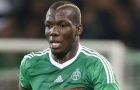 Anh trai của Pogba ngỏ lời muốn đầu quân cho Arsenal
