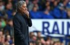 Điểm tin tối 16/02: Chelsea khổ sở vì Mourinho, Anh Pogba muốn đến Arsenal