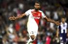 Man City muốn có bằng được cỗ máy sút phạt của Monaco