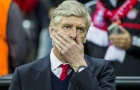 Roy Keane 'chọc ngoáy' vào nỗi đau của Arsenal
