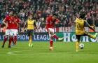 Dự đoán vòng 5 FA Cup: Đại gia tịnh tiến; Arsenal trút cơn giận