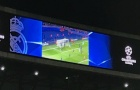 Góc nhìn: Real chớ vội cười Barcelona
