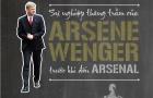 [Infographic] - Sự nghiệp thăng trầm của Arsene Wenger trước khi đến Arsenal