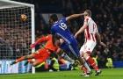 Những cầu thủ nổi bật nhất theo số áo (Kì 2): Costa sợ 'lời nguyền số 9'