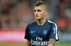 Tiêu điểm chuyển nhượng châu Âu: Lộ bằng chứng Sanchez sắp rời Arsenal; M.U sẽ có Verratti với 80 triệu euro