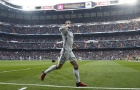 Bale trở lại, Real thắng nhàn, Barca hết hi vọng