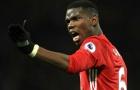 Mourinho: 'Giá mua Pogba sớm trở nên rẻ mạt'