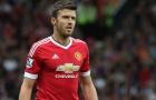 Tiêu điểm chuyển nhượng châu Âu: Thành Manchester chi 'khủng' vì Messi, Mourinho dùng Carrick đổi người với Arsenal
