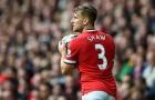 Luke Shaw, cậu bé bị hắt hủi ở Old Trafford