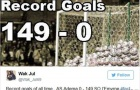 Trước Long An, từng có đội thua 149 bàn vì ức chế trọng tài