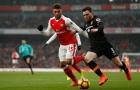 Wenger ra đi, Mourinho tính tạo sốc với Arsenal