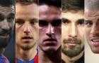 Choáng với số tiền Barca bỏ ra tìm kiếm 'truyền nhân' của Xavi