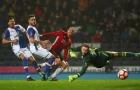 Góc Marcotti: Đáng sợ Man Utd; Real & Barca - 2 ngã rẽ