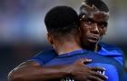 Tiêu điểm chuyển nhượng châu Âu: Man United chi lớn vì 'người đá cặp hoàn hảo' với Pogba