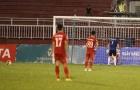 Cầu thủ và cựu danh thủ Việt muốn có Hiệp hội bảo vệ cầu thủ