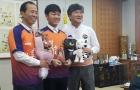 Điểm tin bóng đá Việt Nam tối 23/2: Xuân Trường nhận 'đặc ân' trên đất Hàn Quốc