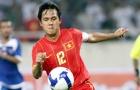 Điểm tin bóng đá Việt Nam sáng 24/2: Rộ tin đồn Nguyễn Minh Phương dẵn dắt Long An FC