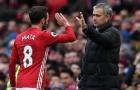 Điểm tin chiều 24/02: Sáng tỏ quan hệ Mata - Mourinho; M.U đụng lịch thi đấu 'ác mộng'