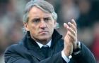 Người cũ của Man City sẽ tiếp quản ghế nóng tại Leicester?